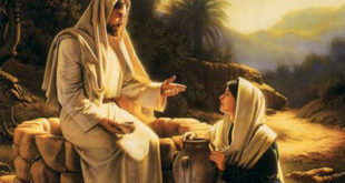 ruyada-adem-peygamberi-gormek