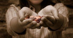 Rüyada Cömertlik Görmek